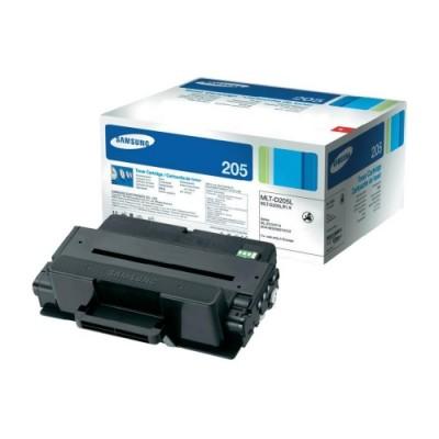 Samsung Cartridge Black MLT-D205E/ELS (SU951A)