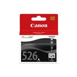 Canon Ink CLI-526 Black (4540B001)