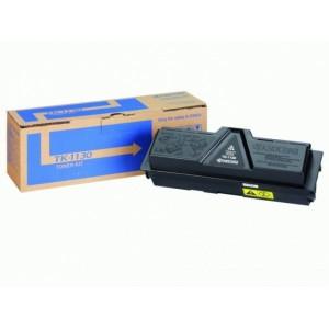 Kyocera Cartridge TK-1130 (1T02MJ0NL0)