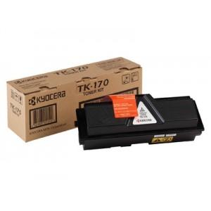 Kyocera Cartridge TK-170 (1T02LZ0NL0)