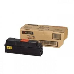 Kyocera Cartridge TK-320 (1T02F90EU0)