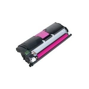 Konica-Minolta Toner TN-212 Magenta 4,5k (A00W272)