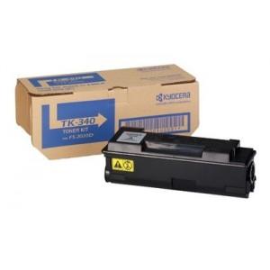 Kyocera Cartridge TK-340 (1T02J00EU0)