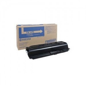 Kyocera Cartridge TK-475 (1T02K30NL0)