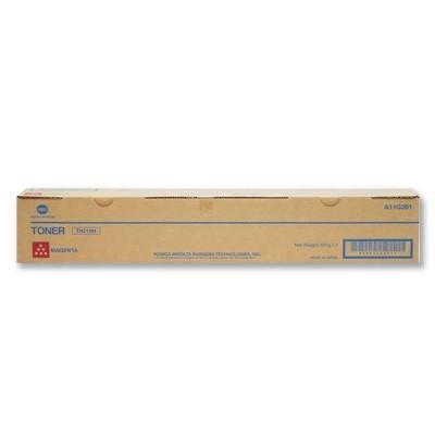 Konica-Minolta Toner TN-216 Magenta (A11G351)