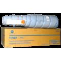 Konica-Minolta Toner TN-217 (A202051)
