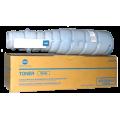 Konica-Minolta Toner TN-414 (A202050)