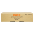 Utax / TA Toner CLP 3416 8k Yellow (4441610016/ 4441610116)