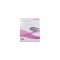 Xerox Cartridge DMO 3210 Black HC (106R01487)