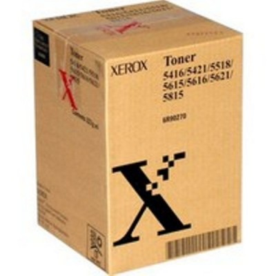 Xerox 006R90270