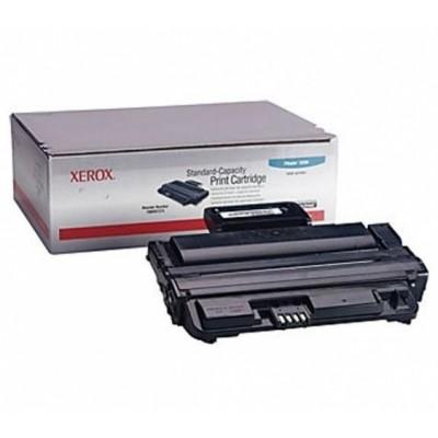 Xerox Cartridge 3250 LC (106R01373)
