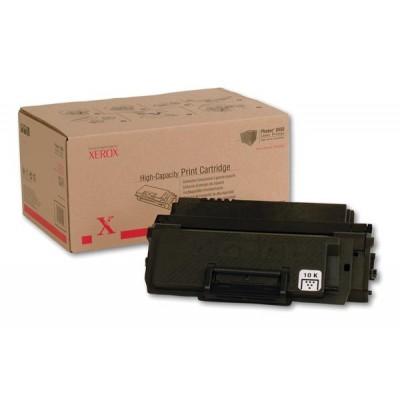 Xerox Cartridge 3450 10k HC (106R00688)
