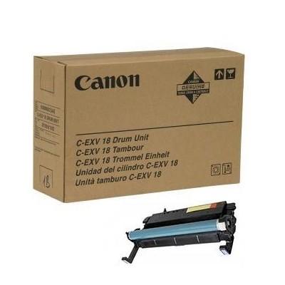 Canon Drum C-EXV 18 (0388B002)