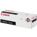 Canon Toner C-EXV 22 (1872B002)