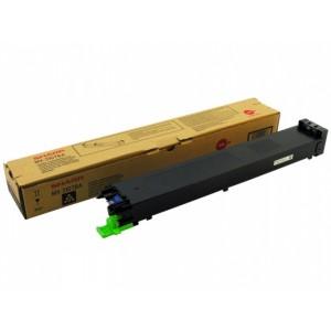 Sharp Toner Black (MX31GTBA)