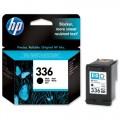 HP Ink No.336 Black (C9362EE)