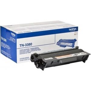Brother Cartridge TN-3380 (TN3380)