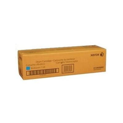 Xerox Drum 7120 Cyan (013R00660)