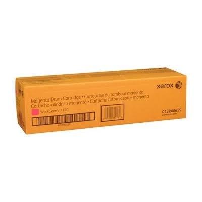 Xerox Drum 7120 Magenta (013R00659)