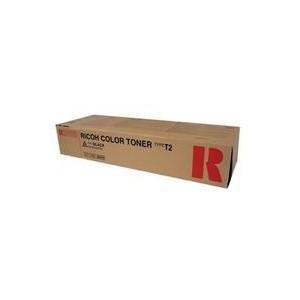 Ricoh Toner Type T2 Black (888483)