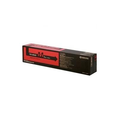 Kyocera Toner TK-8505 Magenta (1T02LCBNL0)