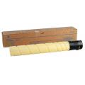 Konica-Minolta Toner TN-321 Yellow (A33K250)