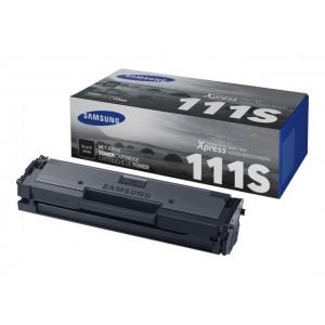 Samsung Cartridge Black MLT-D111S/ELS (SU810A)