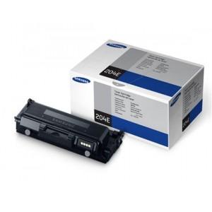 Samsung Cartridge Black Extra HC MLT-D204E/ELS (SU925A)