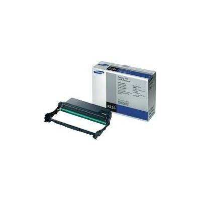 Samsung Drum MLT-R116/SEE (SV134A)