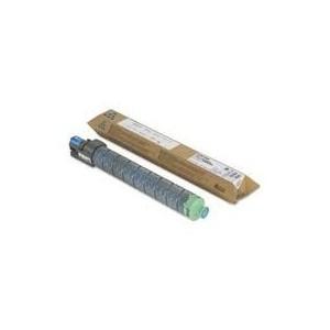 Ricoh Toner MP C2551 Cyan (842064) (841505)