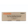 Triumph Adler Toner/ Utax Toner Kit P4030i Black (614010015/ 614