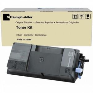 Triumph Adler Toner Kit P5030DN/ Utax Toner P 5030DN (4436010015