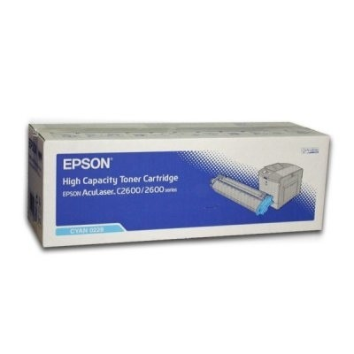 Epson C13S050228 (C2600)