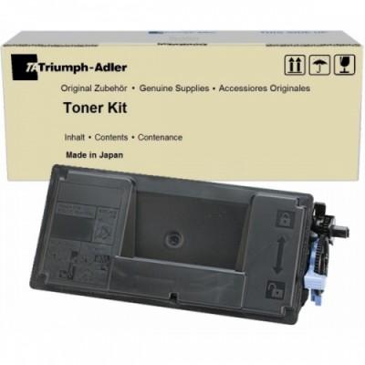 Triumph Adler Toner Kit P4030DN/ Utax Toner P4030DN (4434010015/