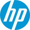 HP Cartridge No.12A Black (Q2612A)