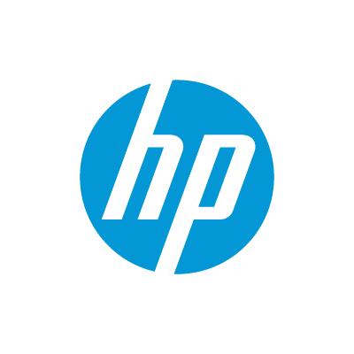 HP Cartridge No.83X Black (CF283X)