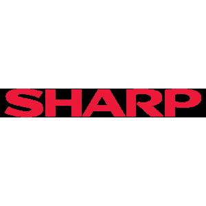 Sharp Service Kit (MX503FL) 300k Filter Kit