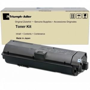 Triumph Adler Toner Kit PK-1010/ Utax PK1010