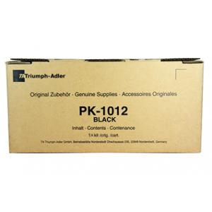 Triumph Adler Toner Kit PK-1012/ Utax Toner PK1012 (1T02S50TA0/