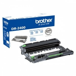 Brother Drum DR-2400 (DR2400)