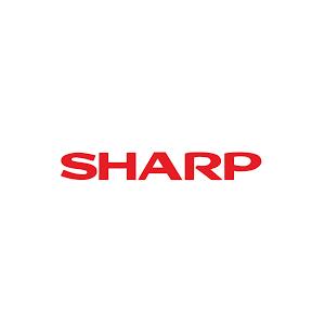 Sharp toner cartridge high capacity cyan (MX61GTCA)