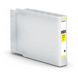 Epson Ink XXL Yellow (C13T04A440)