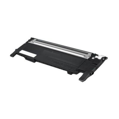 Картридж Samsung CLT-K404S Черный, совместимый