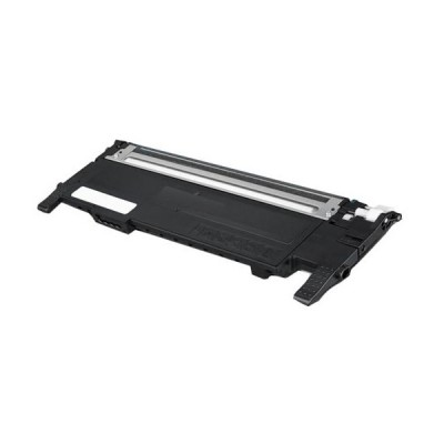 Картридж Samsung CLT-K406S Черный, совместимый
