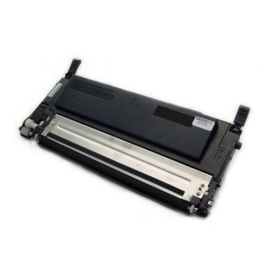 Картридж Samsung CLT-K4072S Черный, совместимый