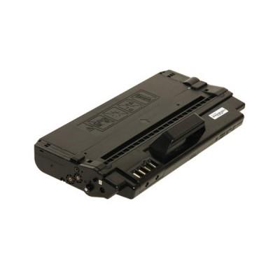 Картридж Samsung ML-1630 / SCX-4500, совместимый