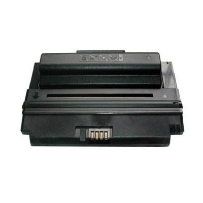 Tooner Samsung ML-D3050B, analoog