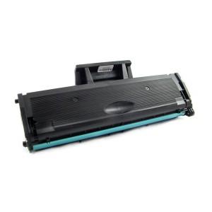 Tooner Samsung MLT-D101S / 2160 / 2165 / 3400, analoog