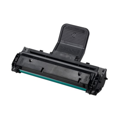 Картридж Samsung MLT-D1082S / ML-1640, совместимый
