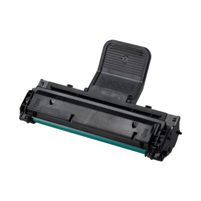 Tooner Samsung MLT-D1082S / ML-1640, analoog
